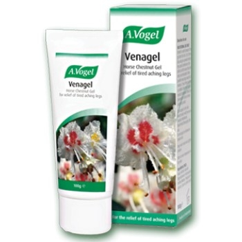 Venagel gel